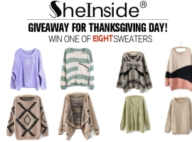 giveaway-sweaters