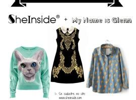 giveaway-sheinside-ok