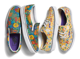 VANS-X-LIBERTY-ART-FABRICS-COLLECTION-FOR-WOMEN-1