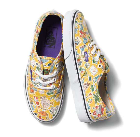 VANS-X-LIBERTY-ART-FABRICS-COLLECTION-FOR-WOMEN-5