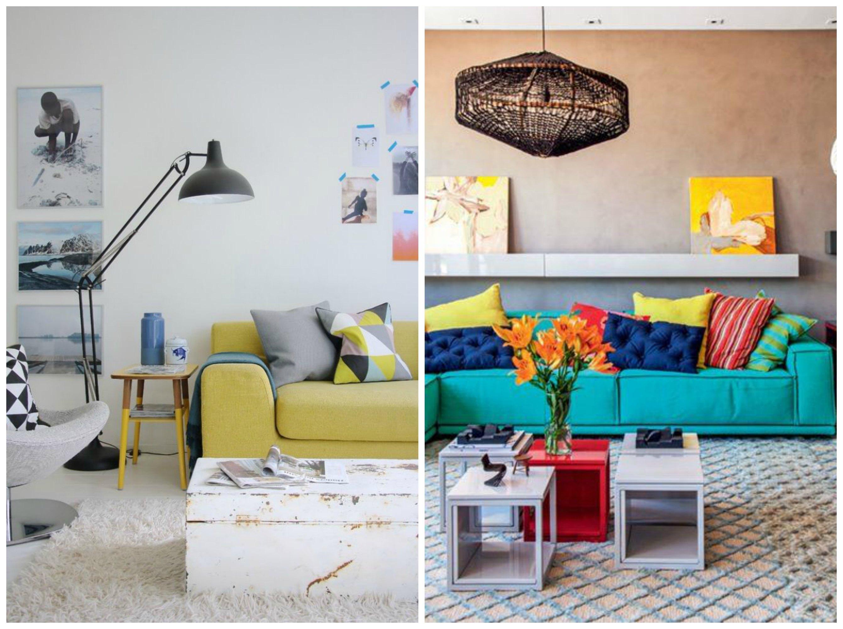 #148188 É hora de decorar: 20 dicas de sala de estar mynameisglenn 2682x2000 píxeis em Decoração Para Sala Pequena Simples E Barata