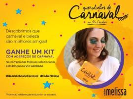 Melissa Carnaval 2