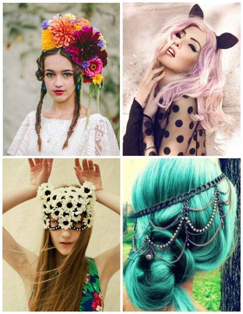 carnaval cabelo o 1