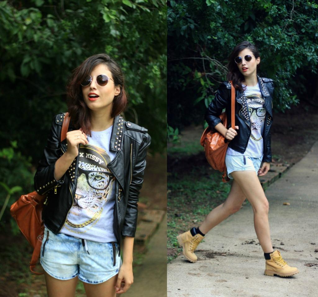 look qix 3