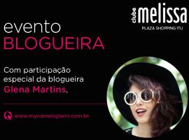 20150410_inst_evento_franqueado_blogueiras_itu_facebook_final
