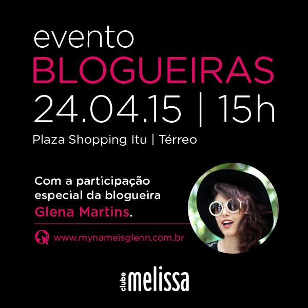 20150410_inst_evento_franqueado_blogueiras_itu_newsletter_final