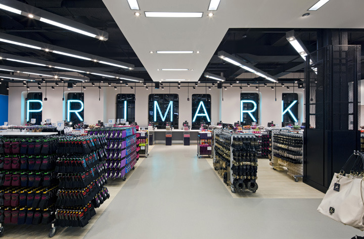 Primark-store-Oxford-Street-Dalziel-and-Pow-London-05