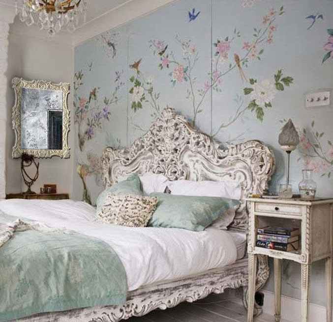 decorar banheiro pequeno dicas casa gnt -> Gnt Banheiro Pequeno