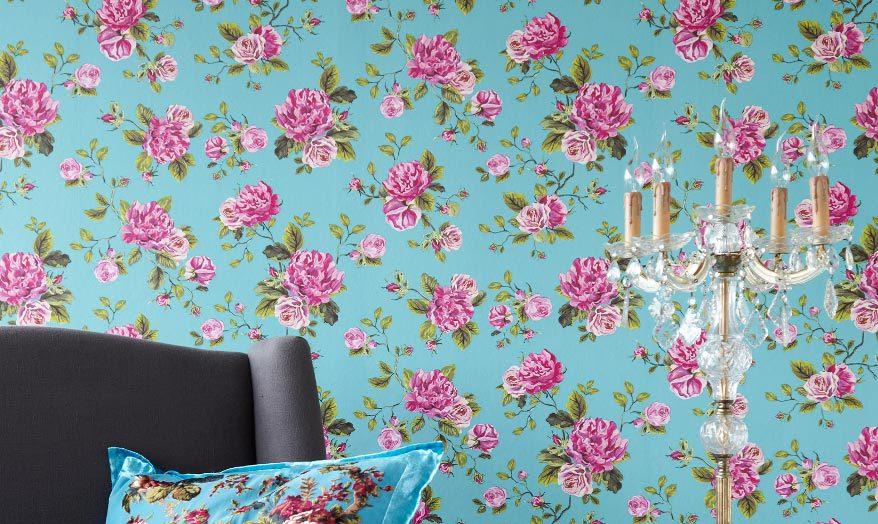 florale-3.jpg.pagespeed.ce.RsNzDaB_Am