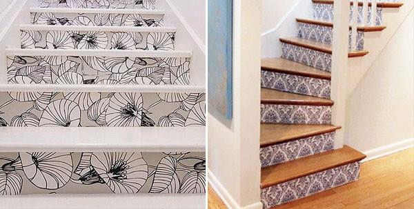 maneiras-criativaspara-usar-papel-de-parede