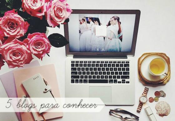 blogs o