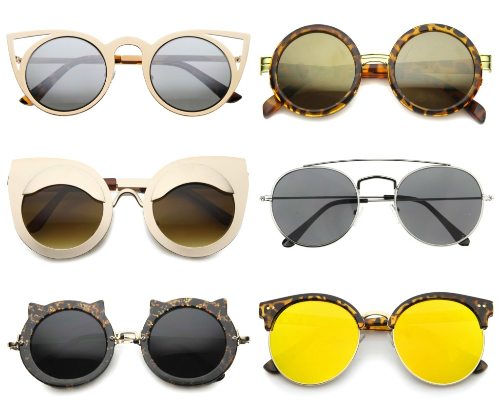 óculos online zerouv