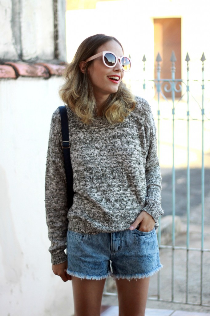 look redo jeans 3