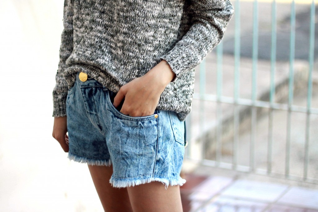 look redo jeans 4
