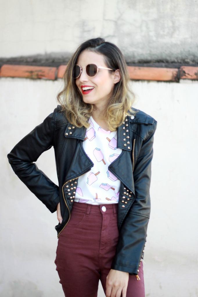 look youcom melissa cosmopolitan 3