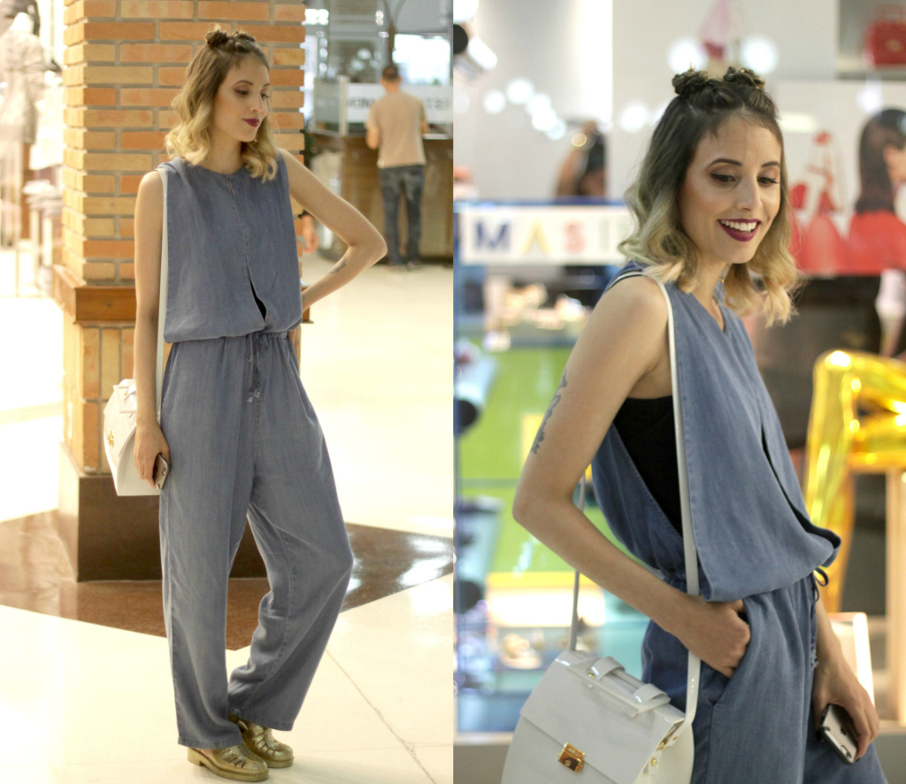 lookbook-macacao-zaful