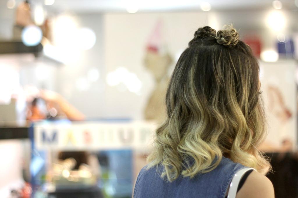 penteado-com-tranca