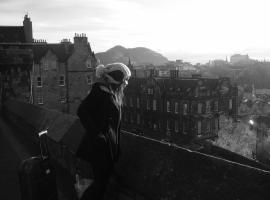 Escocia 2010