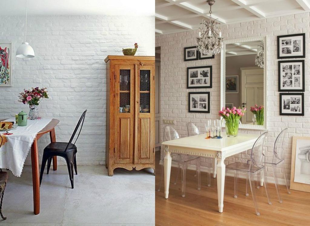 decor-tijolo-aparente-branco
