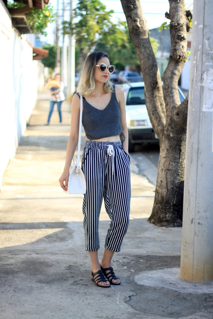 look-zaful-melissa-flox-e-pupila-2