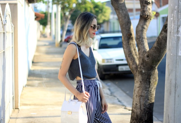look-zaful-melissa-pupila
