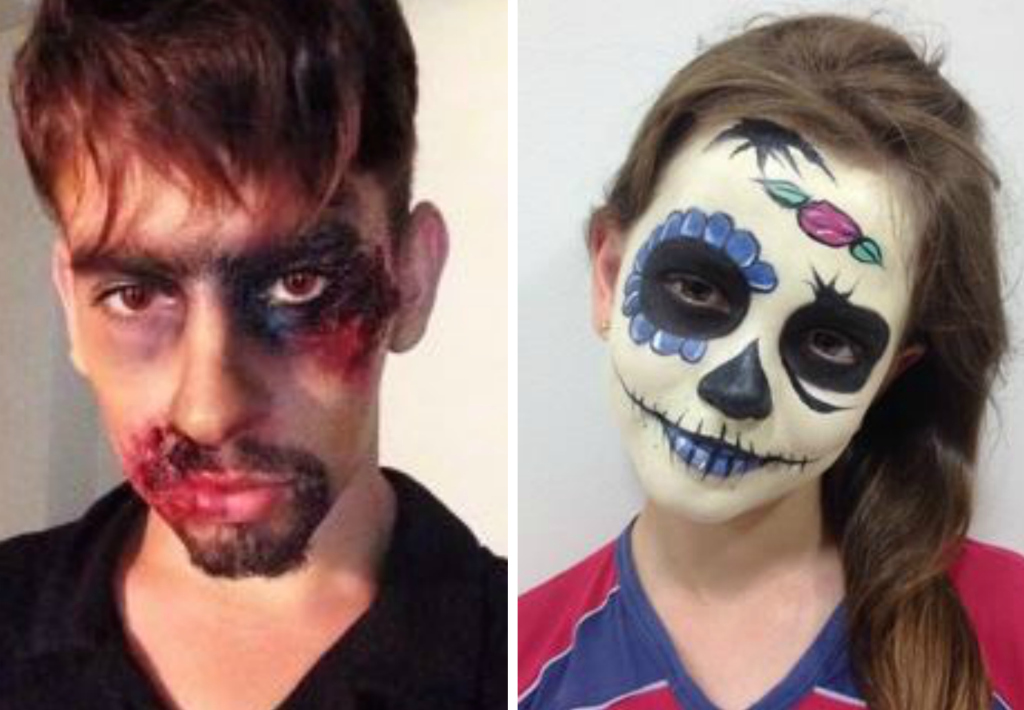 maquiagem-halloween-pedro-scudeller