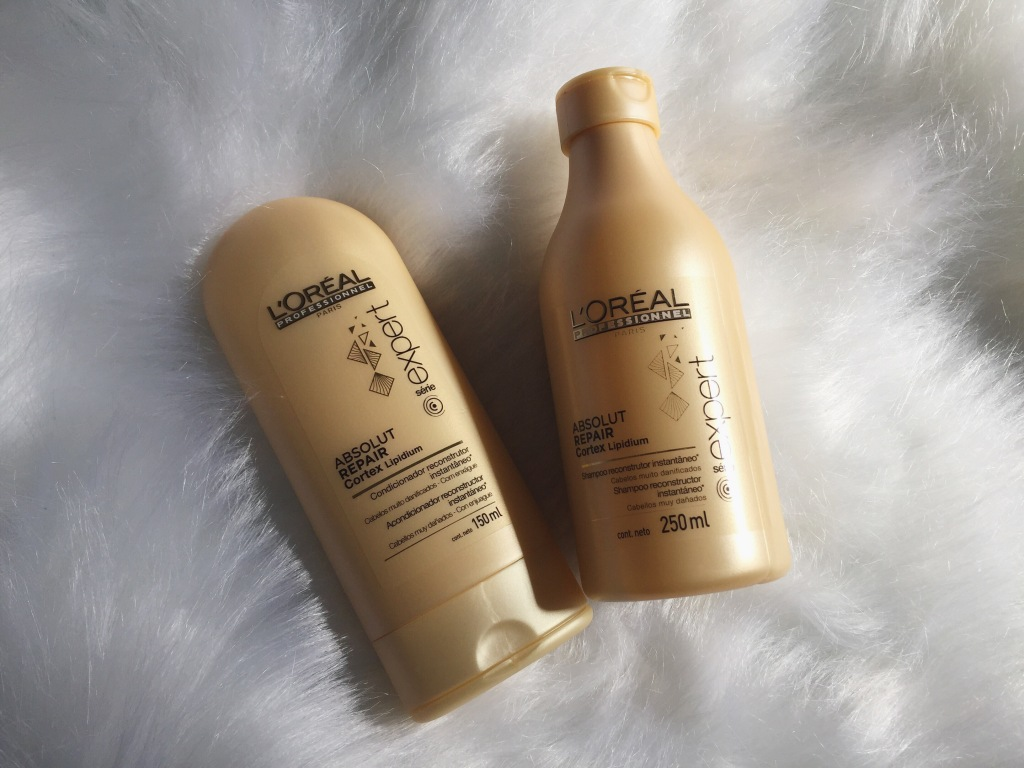 shampoo-condicionador-loreal-absolut-repair