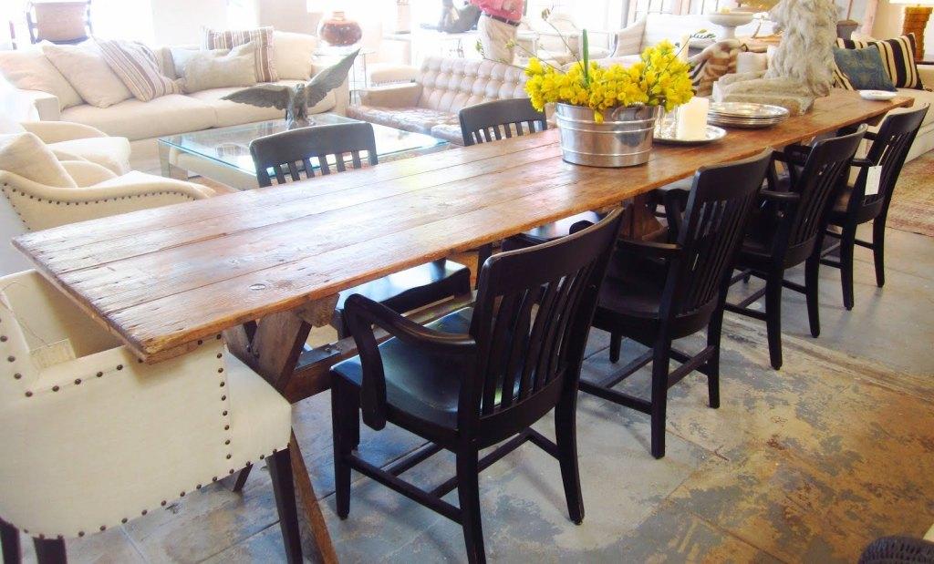 cadeiras-diferentes-mesa-jantar-5