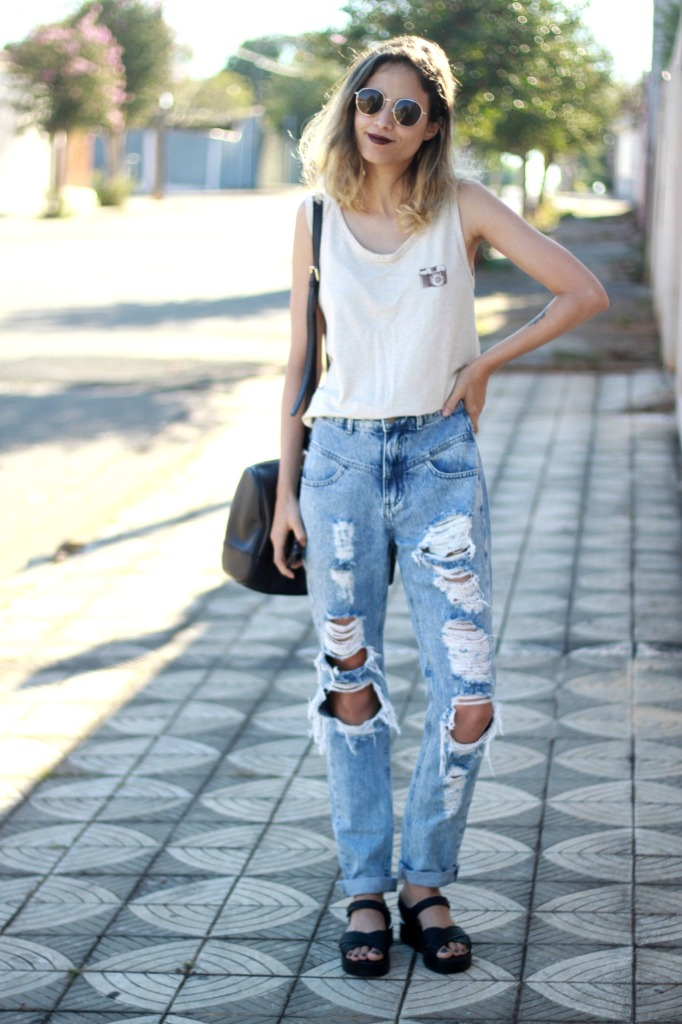 look-melissa-hotness-salinas-jeans-destroyed-3