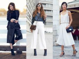 looks-calca-culottes