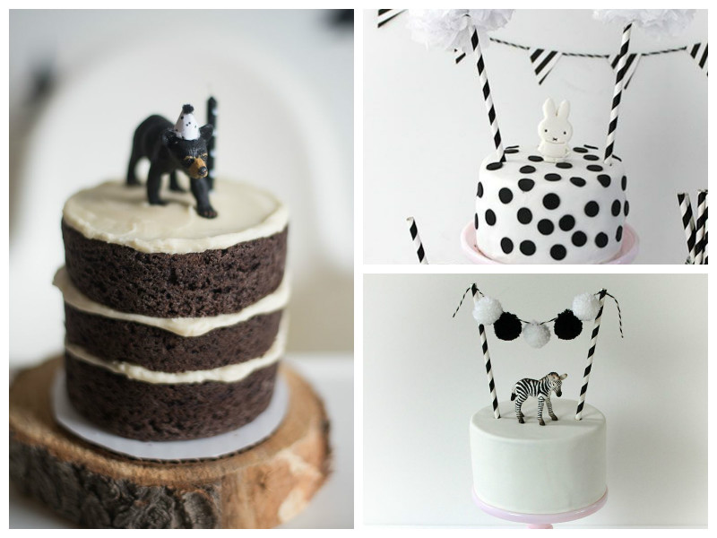 bolos-festa-preto-e-branco