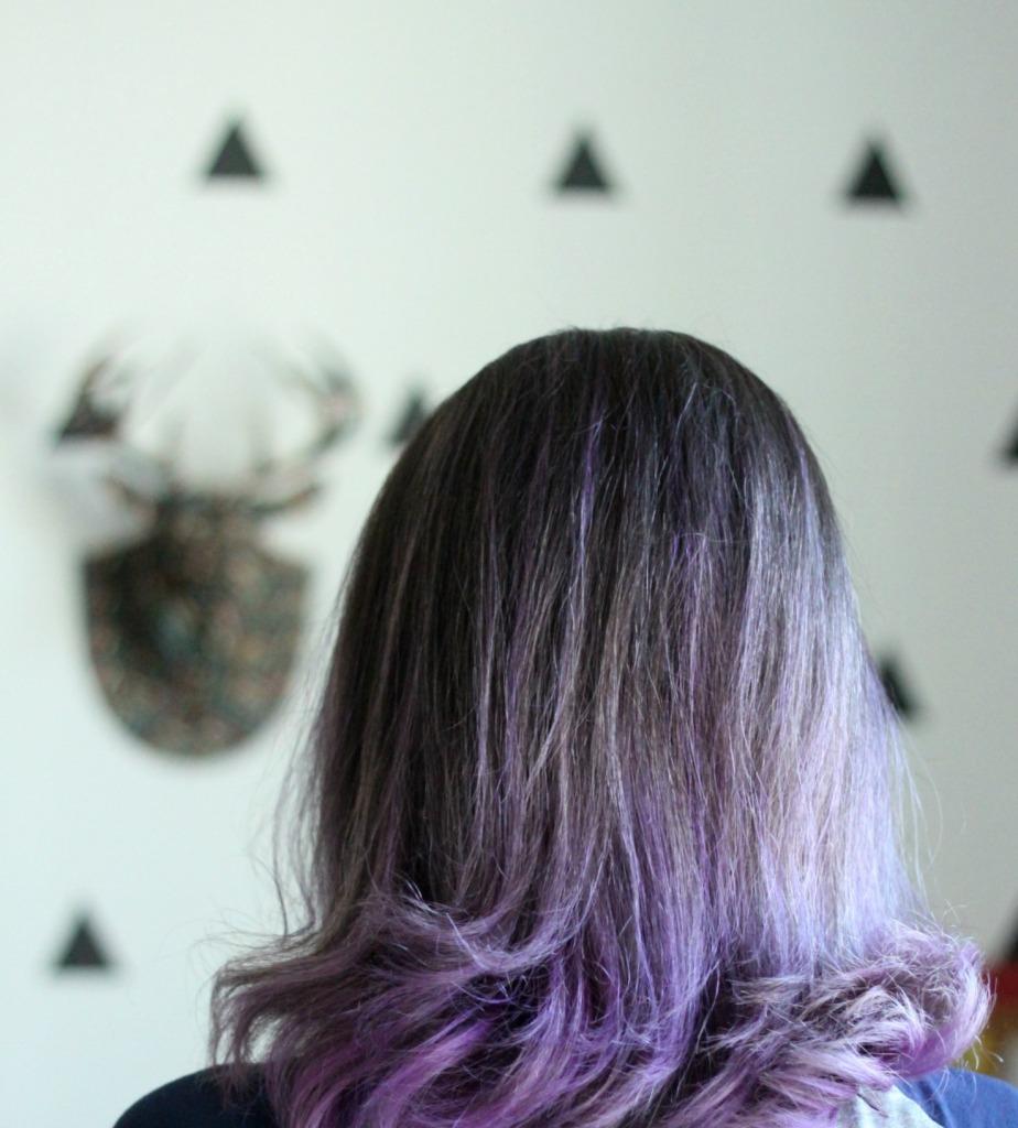 cabelo-roxo-creme-loreal-absolut-repair-cortex-lipidium-2