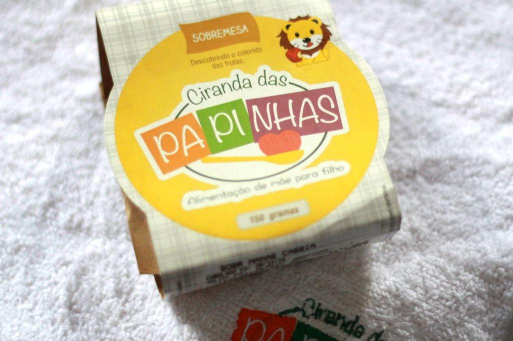 ciranda-das-papinhas-embalagem