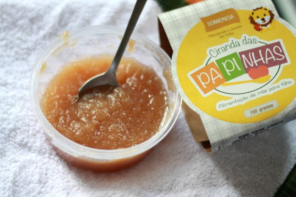 ciranda-das-papinhas-sobremesa