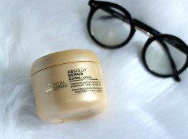 creme-loreal-absolut-repair-cortex-lipidium