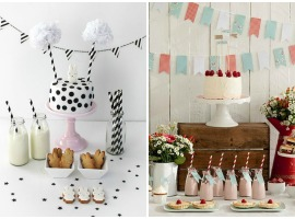decoracao-festa-crianca-pinterest-2