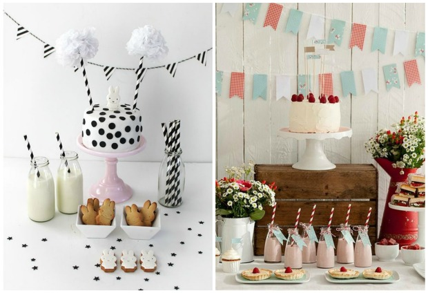 decoracao-festa-crianca-pinterest-2