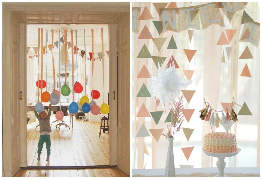 decoracao-festa-crianca-pinterest-3