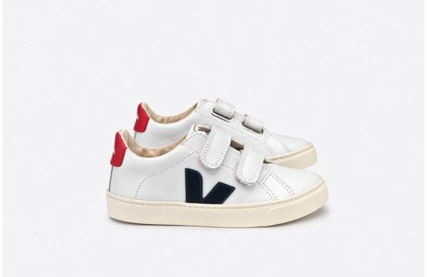 esplar-small-velcro-couro-extra-white-nautico-pekin-pierre