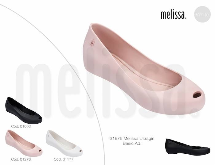 10-melissa-flygrl-melissa-ultragirl-basic