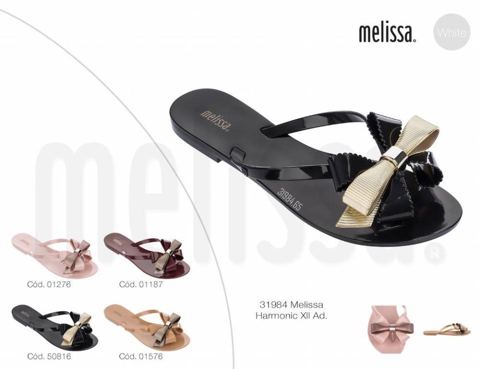 11-melissa-flygrl-melissa-harmonic-xii