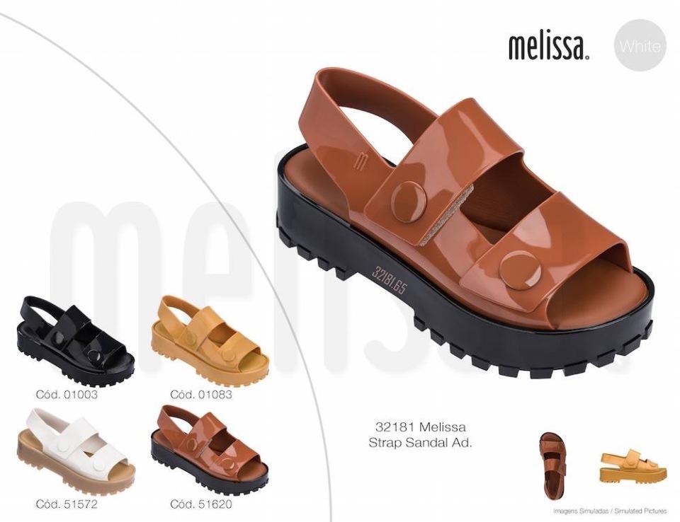 15-blog-mynameisglenn-melissa-flygrl-melissa-strap-sandal
