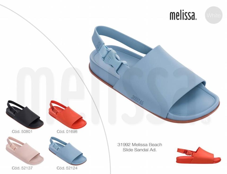 16-blog-mynameisglenn-melissa-flygrl-melissa-beach-slide-sandal