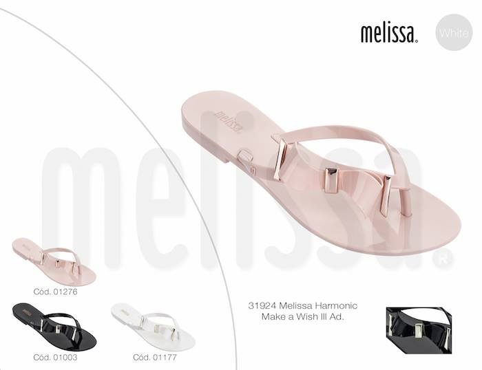 19-blog-mynameisglenn-melissa-flygrl-melissa-make-a-wish-iii