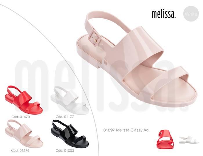 4-melissa-flygrl-melissa-classy