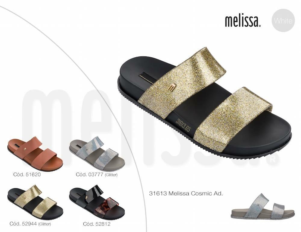 c95baeb905 Lançamento  Melissa Flygrl Inverno 2017