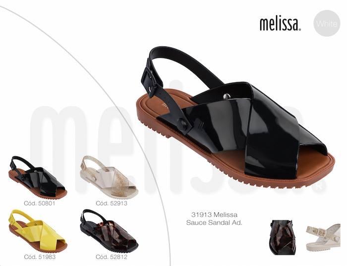 9-melissa-flygrl-melissa-sauce-sandal