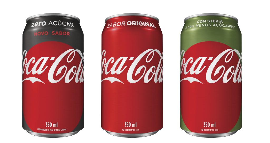 CocaCola_350ml_3latas