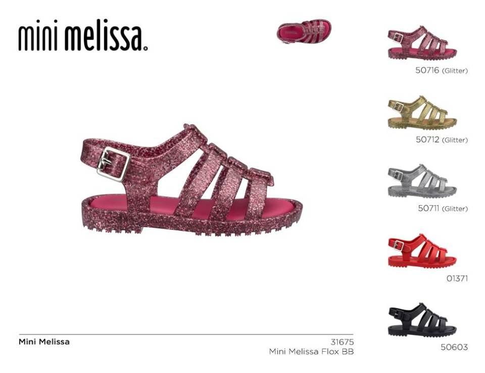 Melissa Flygrl 04 - blog mynameisglenn