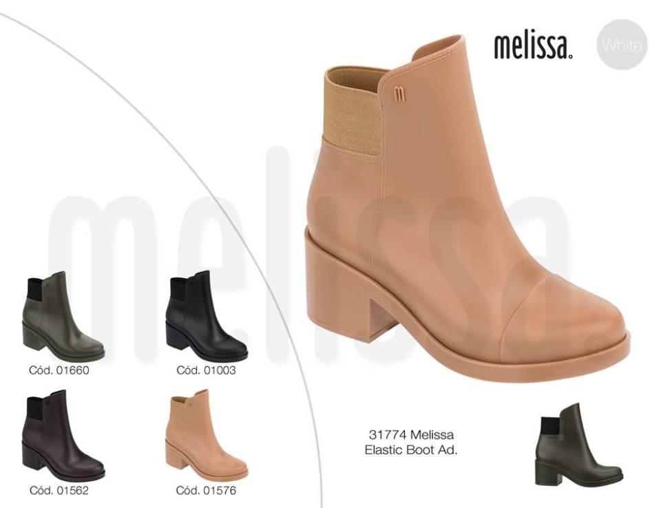 Melissa Flygrl 11 - blog mynameisglenn